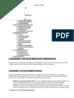 Lesiones_Óseas