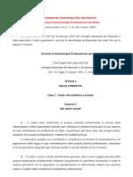 Codice_deontologico