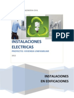 TRABAJO FINAL INST. ELECTRICAS.docx