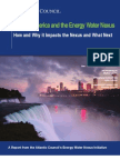 062212 EEP FuelingAmericaEnergyWaterNexus