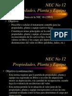 Nec 12.ppt