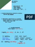 analiticka hemija.ppt