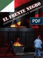 ElFrenteNegro_01.pdf