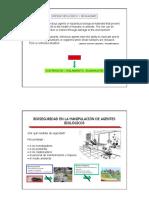agentes biologicos.pdf