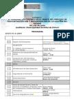 Seminario sobre Gobierno Electrónico en Pichari - VRAEM