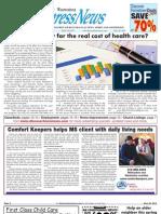 Wauwatosa Express News 053013