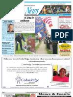 Hartford WestBend Express News 6113