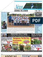 Germantown Express News 6113
