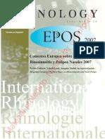 EP3OS 2007 Fokkens Full Document