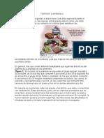 Nutrición y embarazo.doc
