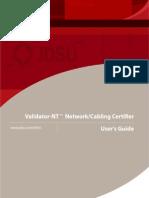 NT955 Manual