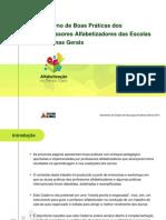{50630F71-8EFF-43C1-9A5B-91EE3CBF46AE}_Caderno de Boas Práticas Professores