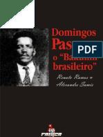 domingos passos, o bakunin brasileiro.pdf