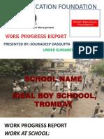 Kotak Education Foundation