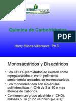 química_metabolismo_ carbohidratos