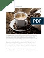 Los beneficios del café en nuestra vida.docx