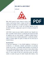 REAL ARCO ou ARCO REAL.pdf