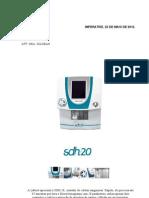 SDH-20