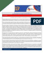 EAD 31 de mayo.pdf