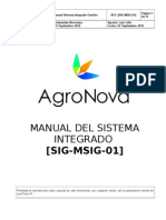 Manual del Sistema AGRONOVA.doc
