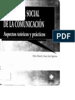 Libro Psicologia Social de La Comunicacion 1