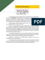 _Fecundación.docx