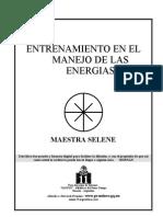 Manejo de energías por Maestra Selene.doc