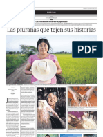 D-ECPIU-11052013 - El Comercio Piura - Especial - Pag 10