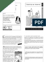 1.folleto_ninos.pdf