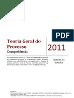 Tgp Competencia Final