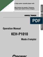 KEH-P1010-p1015