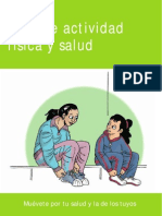 1.7-FSG-Gui Guia de Actividad Fisica y Salud
