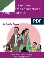 1.7-FSG-Gui Accidentes Domesticos y Seguridad