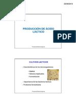 Acidos Organicos Modo de Compatibilidad