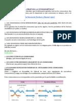 apuntes citogenetica (1)