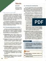 ciencia 4 2bim5.pdf