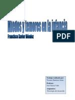 Libro VIcente Gutiérrez