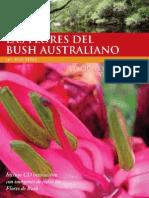 Libro+Flores+Del+Bush+Australiano+Muestra
