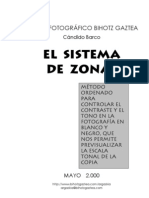 sistemaZONAS.pdf