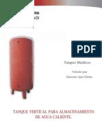 ESPECIFICACION DEL TANQUE.pdf