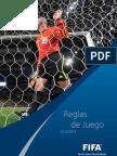 FIFA.unlocked