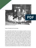 Las_Evas_Desveladas.pdf
