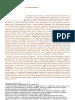 As forças produtivas e a revolução social revisitadas_Claus Germer