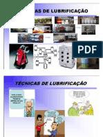 Lubrificantes - SENAI.pdf