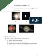 O Universo - CFQ - 7.º ano.pdf