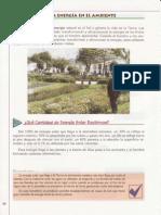 ciencia 2.1.1.pdf