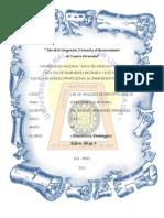 LAB.nº1 DE ANALSIS DE CIRCUITOS ELECTRICOS II - HINOSTROZA DOMINGUEZ IVEE-1