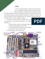cursos_arquitecturapcs_2_LaPlacaBase