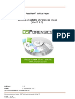 OSForenscs_WinPE_v2.0