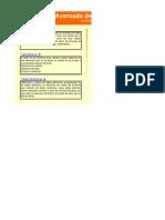 142135473 Excel Avanzado